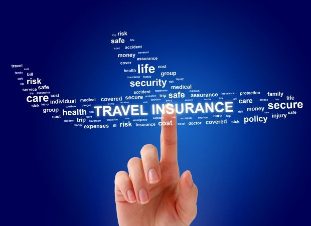 Many travelers take one aspect of travel for granted, that is taking out travel insurance. Learn why travel insurance is a smart investment.