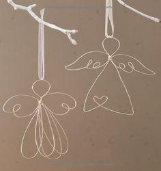 Ein Engel für dich: Himmlische Begleiter fürs ganze Jahr: Amazon.de… (Diy Ornaments Ideas)