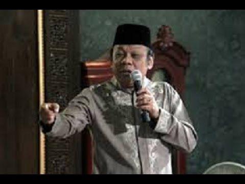 Ceramah zinudin mz, ceramah lucu zainudin mz, ceramah islam zainudin mz yang dilakukan di markas fpi yang dipimpin oleh habib besar habib rizieq shihab. ada ...
