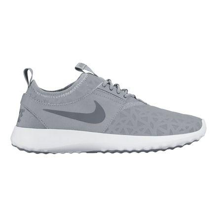 Zapatillas casual de mujer Juvenate Nike