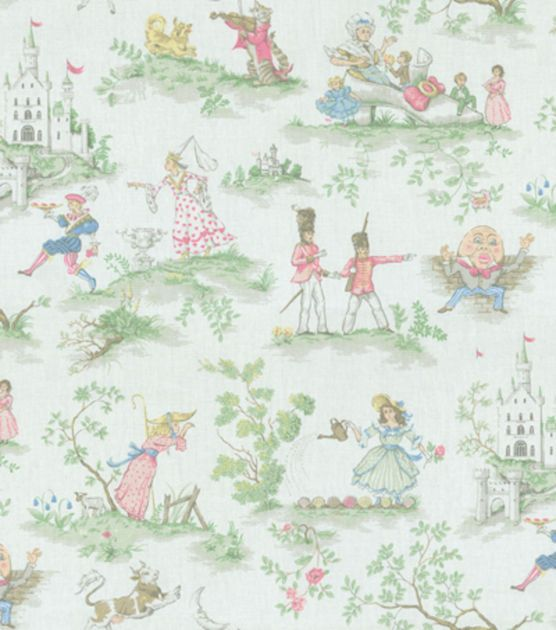 77 best fabric finds images on pinterest canvases home for Moon print fabric