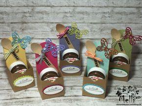 Stampin Up, Mini-Nutella, Box Nutellabox, Mellis Stempelparadies (6)