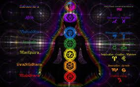 Test de Chakras http://www.eclecticenergies.com/espanol/chakras/chakratest.php