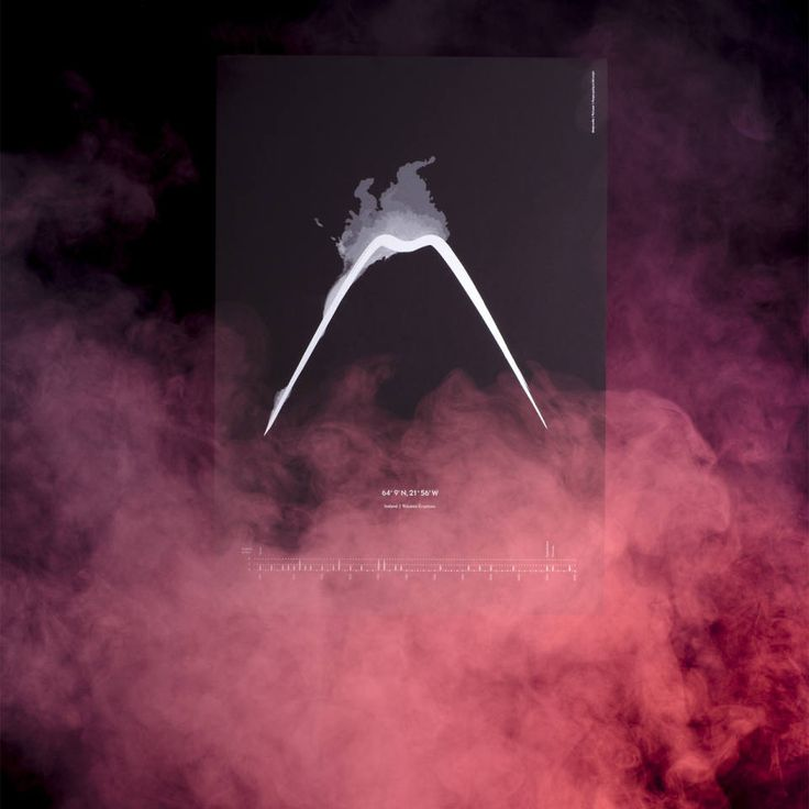 poster-website-2.jpg