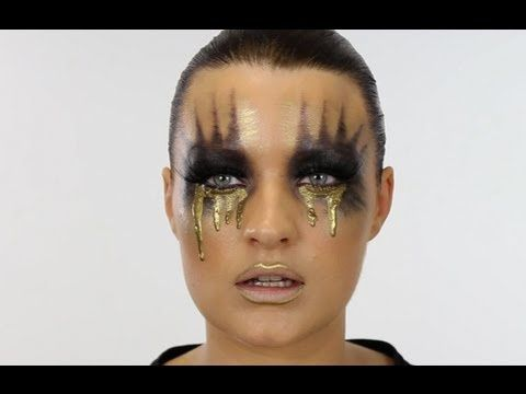 Wedding Makeup Tutorial Pixiwoo : This is why I LOVE watching Pixiwoo (Samantha and Nicola ...
