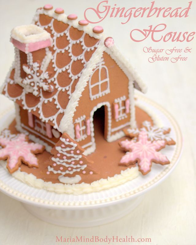 If you are looking for an edible Gingerbread Cookie recipe, click HERE