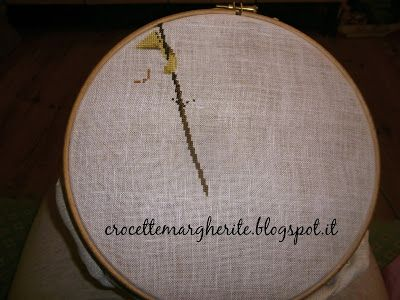 Crocette e Margherite: Autumn in my garden Mirabilia...