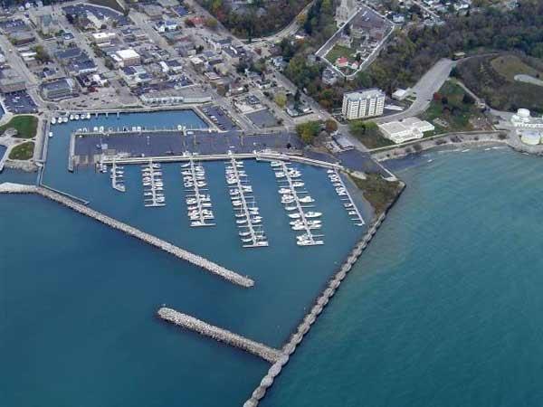 1000 images about port washington wi on pinterest for Port washington wi