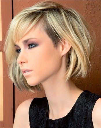 capelli, i colore e i tagli autunno/inverno 2014-15 - VanityFair.it