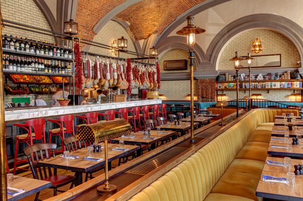 Jamie Oliver to open restaurant in Hong Kong