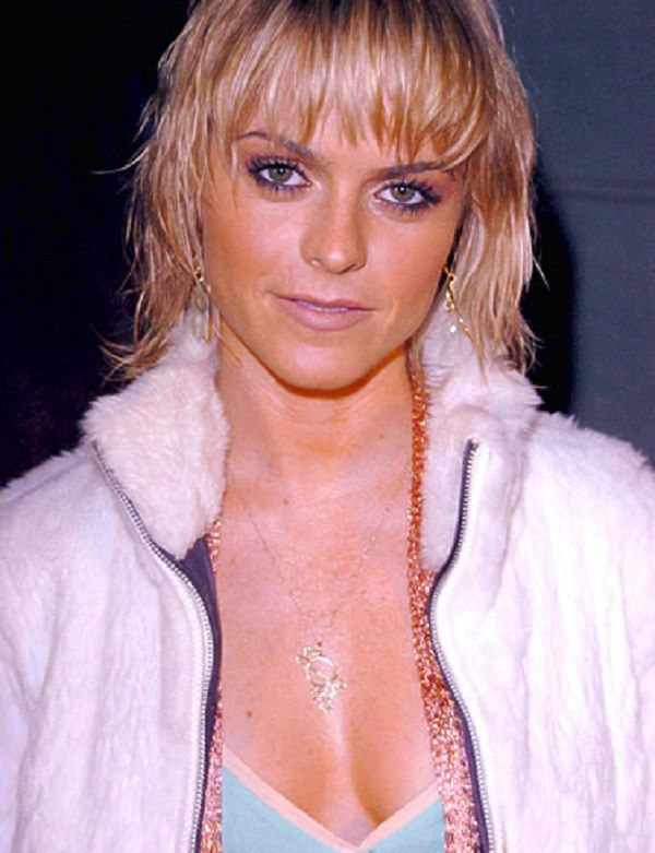taryn manning plastic surgery before and after taryn ...