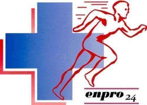 ENFERMERA /O A DOMICILIO - CUIDADO DE PACIENTES http://velez-sarsfield.clasiar.com/enfermera-o-a-domicilio-las-24-horas-id-220485