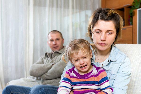 Voor alleenstaande moeders is het niet makkelijk om een nieuwe partner te vinden. Twee jaar na haar scheiding vond Simone Kesselink toch…