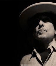 Bob Dylan #BobDylan