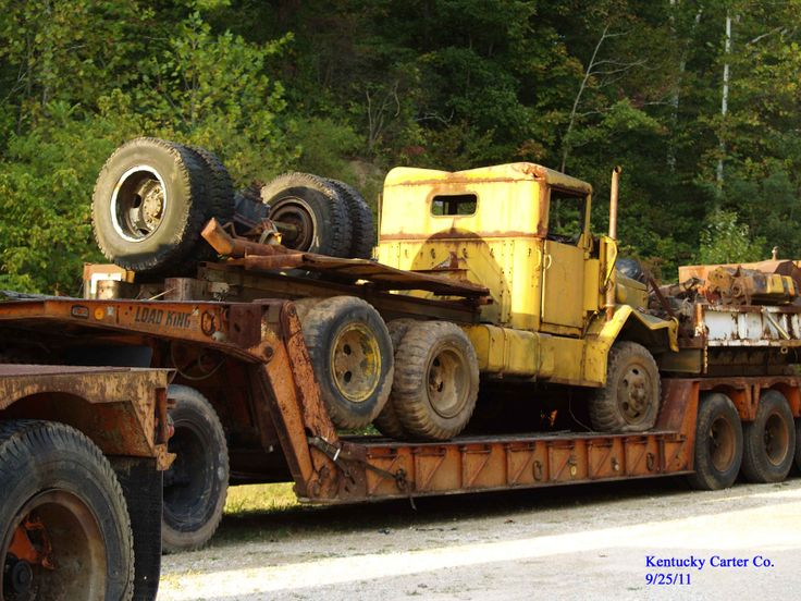 M35 army truck norris sperry pinterest trucks and army