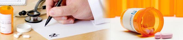 be4print è una azienda tecnologicamente avanzata che stampa grandi formati su qualsiasi supporto rigido, Stampa su bobina,Stampa su rigido,Taglio e sagomatura,Montaggi e laminazioni,Realizzazione di espositori,Cassonetti retroilluminati,Carta blueback,Insegne colorate. http://www.be4print.com/certification.php