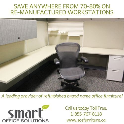 17 Best Images About About Smart Office Solutions On