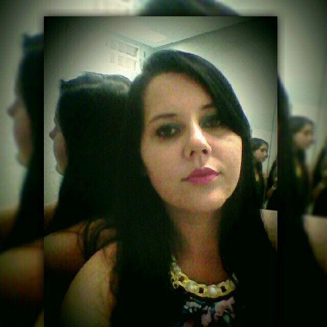 https://www.wowapp.com/w/karlacristina/Karla-Cristina
