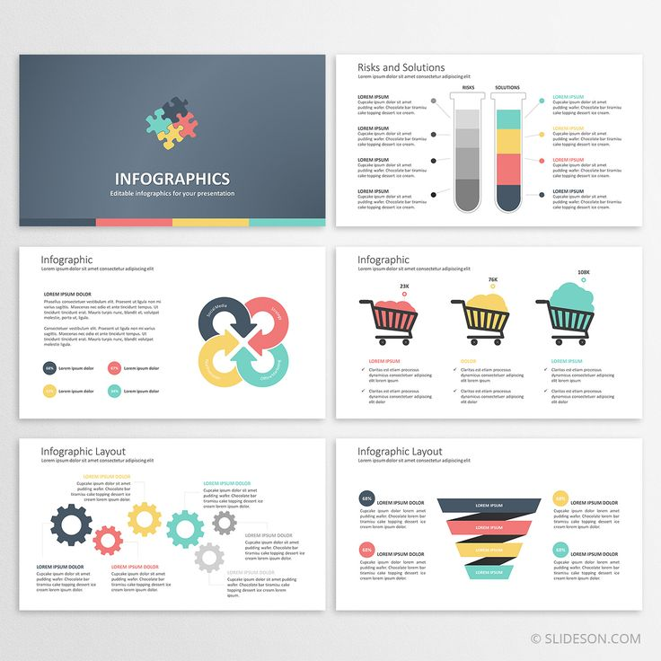 20 best PowerPoint Templates images on Pinterest Templates - powerpoint brochure template