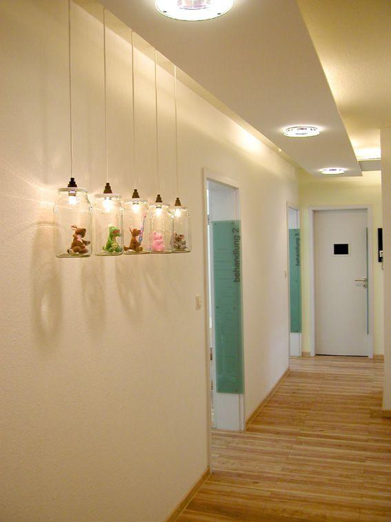 die besten 25 langer flur ideen auf pinterest langen flur schm cken obergeschoss flur und. Black Bedroom Furniture Sets. Home Design Ideas