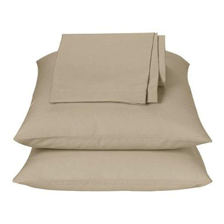 Kimlor Linen Waterbed Sheets Super | Bedplanet.com | Bedplanet