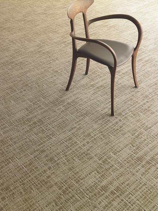 modern office carpet. layer patterned commercial carpet modern office