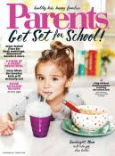 FREE 1-Year Parents Magazine Subscription   Closet of Free   Get FREE Samples by Mail   Free Stuff