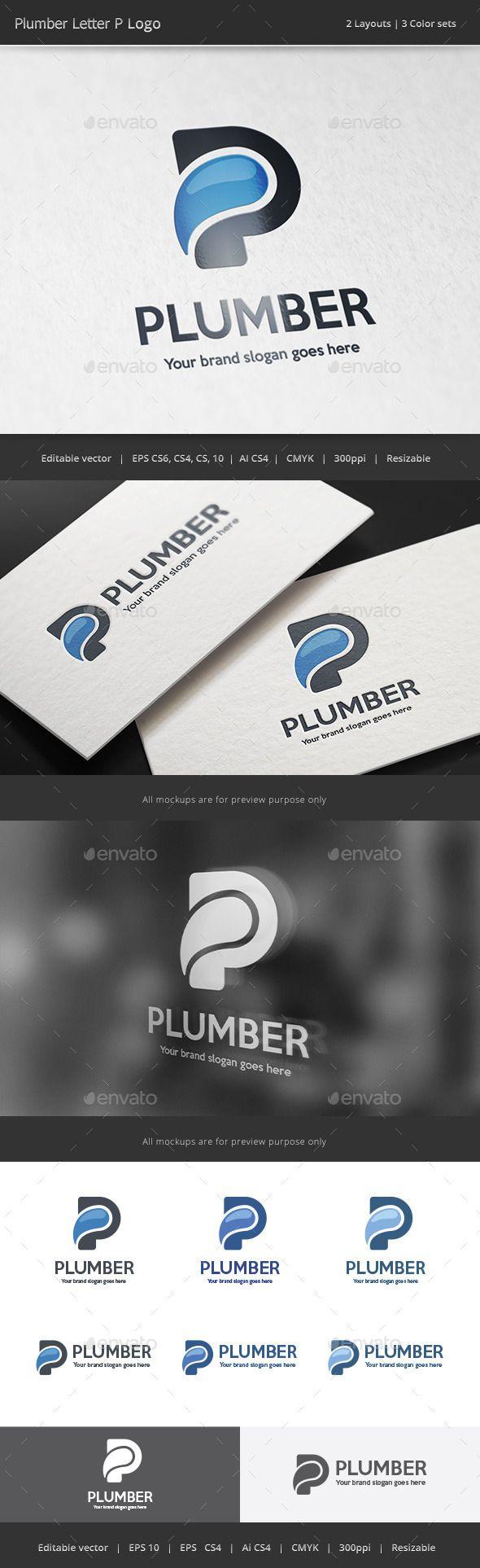 73 Best Van Designs Images On Pinterest Design Logos Design Web