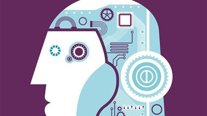 """Technology is getting smarter, faster. Are you? Experts including the authors of <em>The Second Machine Age</em>, Erik Brynjolfsson and Andrew McAfee, examine the impact that """"thinking"""" machines may have on top-management roles. A McKinsey Quarterly article."""