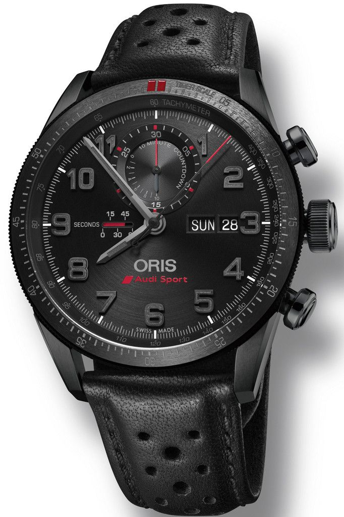Oris Watch Audi Sport Limited Edition http://www.thesterlingsilver.com/product/tag-heuer-mens-aquaracer-stainless-steel-watch-wan2111-ba0822/