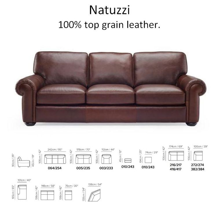 top leather furniture manufacturers. leather furniture store stationary sofas u0026 sectionals top manufacturers
