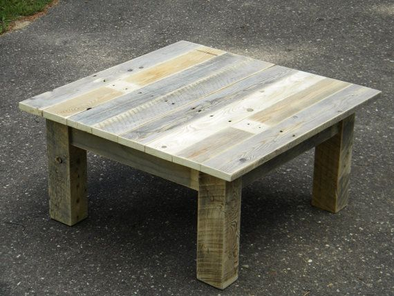 17 Best Images About Old Door Tables On Pinterest Pine Table Recycled Door And End Table Sets