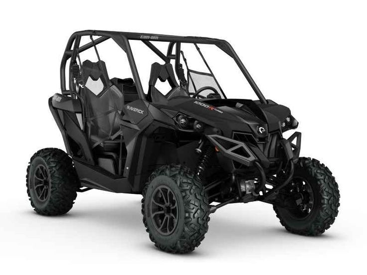 New 2017 Can-Am Maverick TURBO 1000R Turbo Triple Black ATVs For Sale in Oregon. 2017 Can-Am Maverick TURBO 1000R Turbo Triple Black, Financing Available, Good or Bad Credit. MotoSport Motorcycles Finance Department works harder then anyone else to get you the best loan possible. Trades Wanted. MotoSport Motorcycles is located in Hillsboro Oregon just minutes off of HWY 26. MotoSport Motorcycles features the largest and best selection of new and used Motorcycles, ATV's, and UTV's in Oregon…