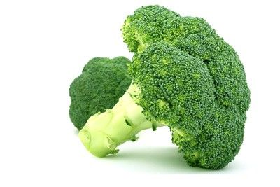 9 fontes de proteína vegetal incríveis - http://www.escolhaveg.com.br/9-fontes-de-proteina-vegetal
