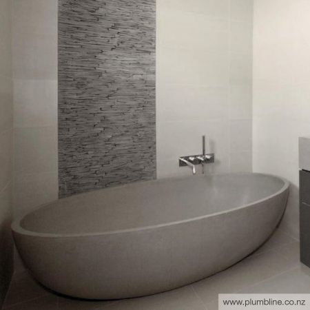 63 Best Freestanding Baths Images On Pinterest  Bathroom Bath Endearing Bath Bathroom Decorating Inspiration