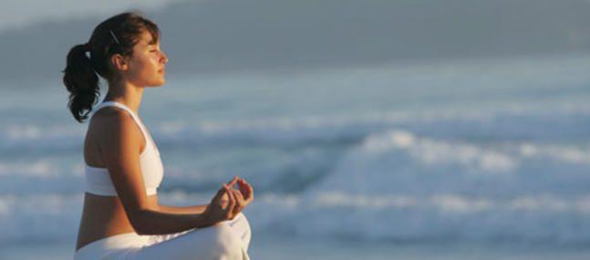 De l'art de devenir zen | Psychologies.com
