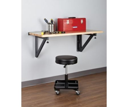62 best accessible desks and tables images on pinterest cabinet this item was available at canadian tire store in canada in 2014 its a mastercraft keyboard keysfo Images
