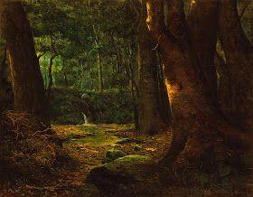 HANS MAURUS - Wallemberg   Óleo sobre madeira - 99,5 x 79       EDGAR WALTER - Paisagem do Jardim Botânico   Óleo sobre tela - 70 x 90 - ...
