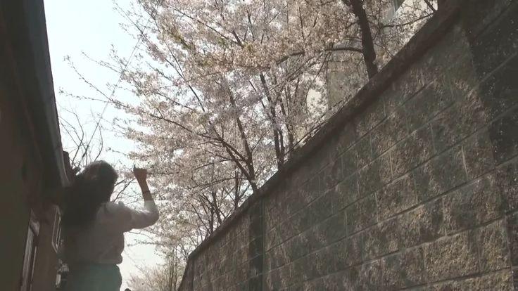gumx - 소녀 MV on Vimeo