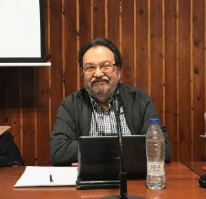 Comunicado de Podem Vilamarxant ante la alerta amarilla decretada por la AEMET