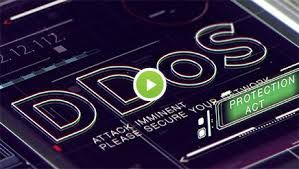 Ddoscube has best ddos protection products. Our all products are simple, safe as well as affordable as compare to others. In addition to it, we also give 24 hour free trial period to all buyers.Moreover; you don't have to pay extra for updates. For more details visit once at www.ddoscube.com.