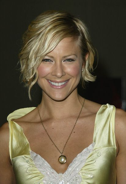 brittany daniel joe dirt haircut - Google Search
