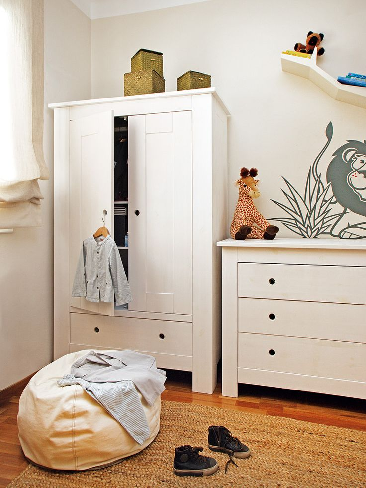 17 Best images about Storage on Pinterest   Storage ideas  Shelves and Baby  closets. 17 Best images about Storage on Pinterest   Storage ideas  Shelves