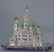 Красносельский Ювелирпром - Поиск в Google