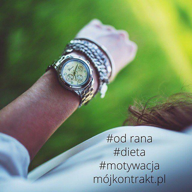 #motywacja #mojkontrakt #dieta #postanowienia #sukces #kontrakt #czas #mobilizacja #fintess #ćwiczymy www.mójkontrakt.pl