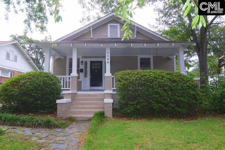 For sale: $157,200. Darling Cottage in Melrose Heights with beautiful new landscaping! Wonderful location and living space:LR and large sun room, screened porch and boardwalk to fenced in back yard. All appliances to remain including washer and dryer.