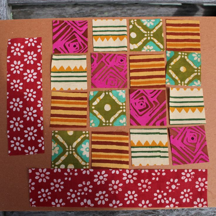 Best 25+ Small quilted gifts ideas on Pinterest | Mug rugs ... : small quilting projects gifts - Adamdwight.com