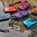 Global Waterproof Compact Cameras Market 2017-2022: Olympus, Panasonic, Nikon, Canon, Fujifilm, Leica Camera  Global Waterproof Compact Cameras Market 2017-2022 The Global Waterproof Compact Cameras Market 2017-2022 research report by QY Research describes, A detailed analysis of the market on the basis of Waterproof Compact Cameras market ... #canoncameras