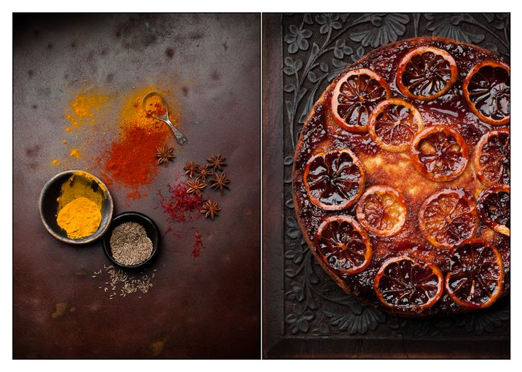william lingwood.....shoots food. Amazing food photography!: