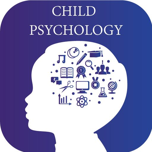 80 best child psychologist jobs, training & free mobile apps, Sphenoid